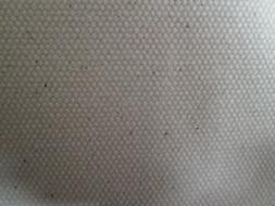 """#6 COTTON DUCK - Natural 21oz - Canvas Fabric 60"""" BY THE YAR"""