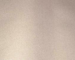 canvas fabric natural beige water soil