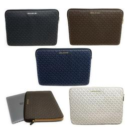 connie padded laptop case up to 15