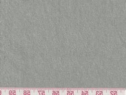 Dusty Aqua Upholstery Fabric Ralph Lauren Rtl $96/yd Aiden C