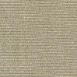 SUNBRELLA INDOOR OUTDOOR UPHOLSTERY FABRIC CANVAS TAUPE 5461