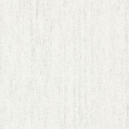 Ivory Linen Upholstery Fabric by Ralph Lauren R$214yd La Ruc