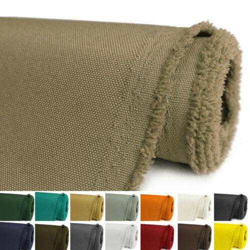 1 30 yards waterproof canvas fabric 600d