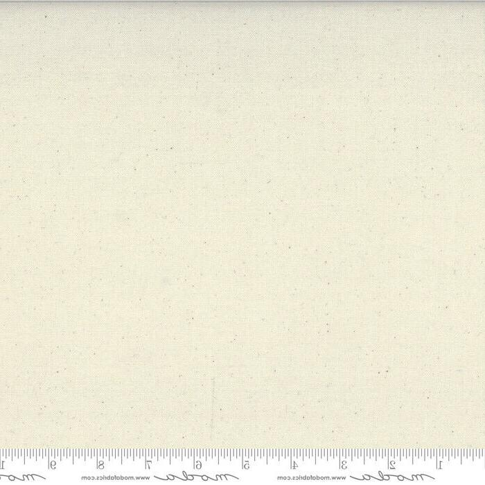 54 unbleached canvas 9956 11 sweetwater cotton