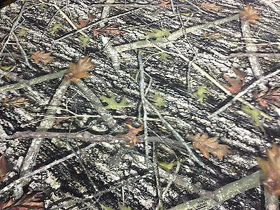 Auto Pro Camo Twill Automotive Timber Conceal
