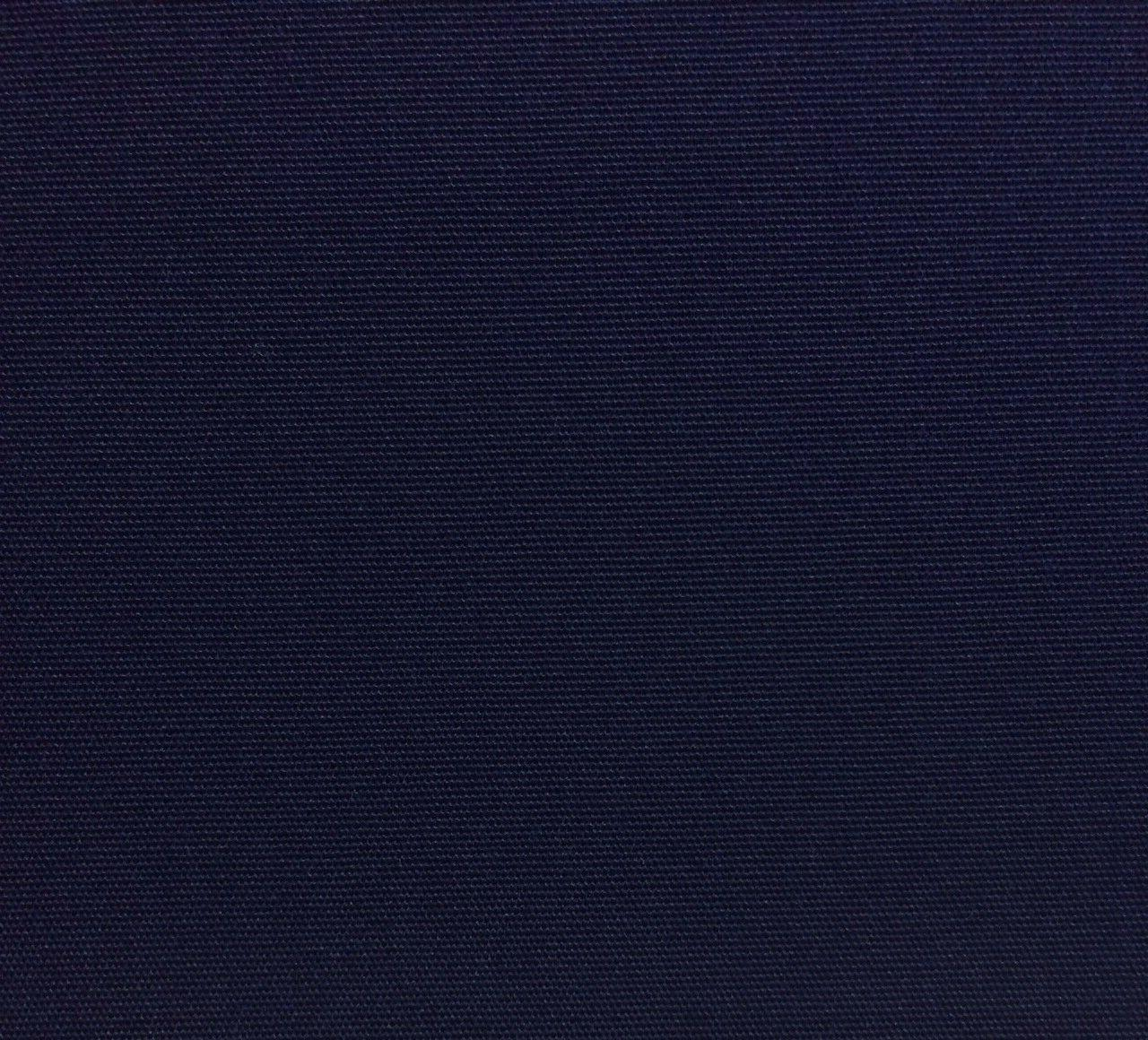 canvas captain navy blue outdoor living furniture