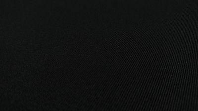 """Canvas Twill Cotton Poly 8 66""""Wide Apparel Soft"""