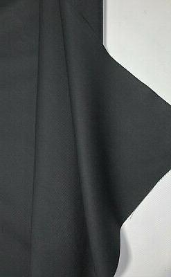 """Canvas Twill 66""""Wide Upholstery Apparel"""