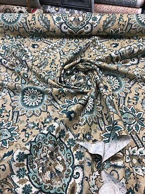 Fidelio Rayon Fabric The