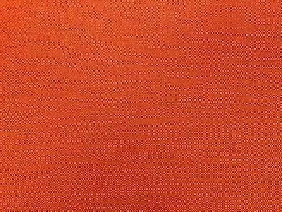 ishi red coral outdoor canvas upholstery drapery