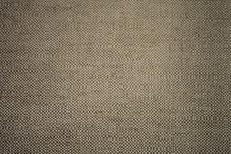 Oatmeal Beige 8 OZ. Canvas Flax Linen Blend Fabric Natural F