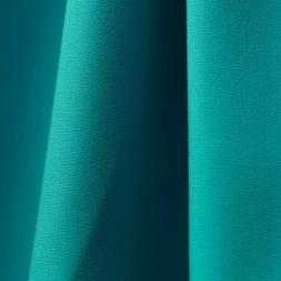 "Sunbrella® Outdoor/Indoor Upholstery Fabric 54"" Canvas Arub"