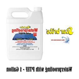 Star brite Waterproofing With PTEF 1 Gallon